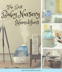 small room design best humidifier for small room best the 10 best baby nursery humidifiers of 2018 wetheparents