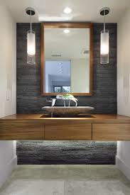 Pendant Lighting In Bathroom Bathroomt Pendantsting Inspirational Home Decorating Wonderful To