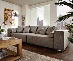 big sofa mit schlaffunktion und bettkasten groß größer big sofas entdecke moderne sofas in moebelletz