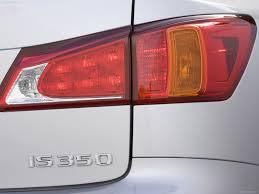 vsc light lexus is350 lexus is 350 2009 pictures information u0026 specs