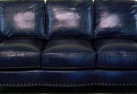 Navy Blue Leather Sofa And Loveseat Cleaner Blue Microfiber Stimulating Blue Microfiber Sofa
