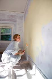 How To Decorate Tall Walls by The Top 10 Ways To Paint Like A Pro Diy