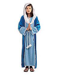 Jesus Costume Jesus Costume Spirithalloween Com