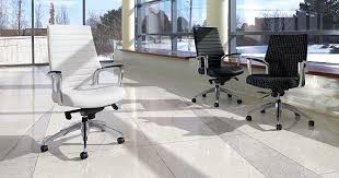 Global Office Chairs Office Furniture Brands Office Chairs Cubicles Desks