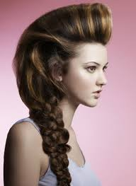 easy party hairstyles for long hair hairstyles for long hair