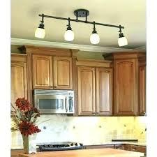 overhead kitchen lighting ideas overhead kitchen light evropazamlade me