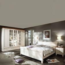 schlafzimmer set weiss komplett schlafzimmer schlafzimmer sets kaufen otto weißes