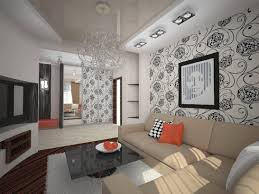 house beautiful living room red wallpaper ideas for living room brown with dado rail house