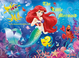 mermaid english short stories kids short stories