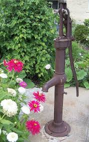 372 best water pumps images on water pumps