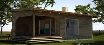 2 bedroom log cabin one and two bed log cabin designs from aberystwyth