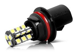 led light bulb replacement replacement tail light bulbs led halogen carid com