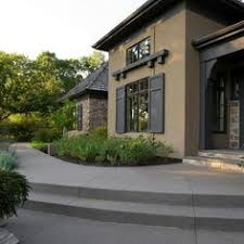 exterior stucco color design ideas pictures remodel and decor