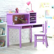 Childrens Desks With Hutch White Desk Bmhmarkets Club