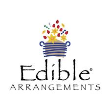 incredibles edibles arrangements edible arrangements at denver west a shopping center in