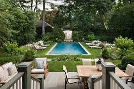 small backyard pool small backyard pools pool traditional with bluestone patio english