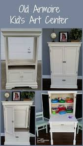 Build A Desk With Drawers Best 25 Art Desk Ideas On Pinterest Craft Station Craft Room