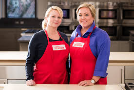 america u0027s test kitchen hosts are longtime cast members