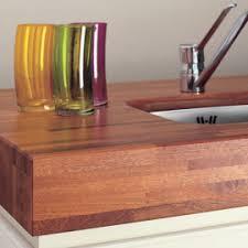 epaisseur plan de travail cuisine plan de travail épais flip design boisflip design bois