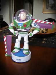 gallery category buzz lightyear toy story