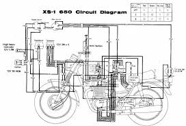 rhino 700 wiring diagram kentoro com