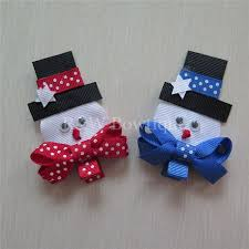 wholesale hair accessories 350 best hair bows christmas images on crowns
