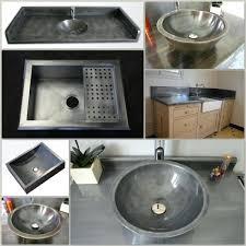 vasque cuisine vasque evier cuisine simple vasque evier cuisine vasque cuisine a