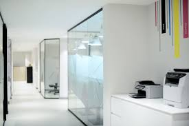 Concept Interior Design Offices Designed By Xclusive Concept Interior Design