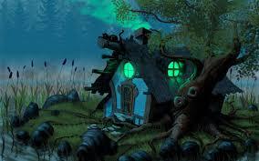 free halloween artwork dark artwork original scary darkness scary creepy spooky