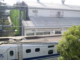 file oi rail yard shinkansen maintenance house 2 jpg wikimedia