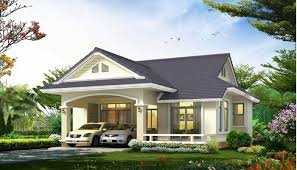european style house plans small european style house plans luxamcc org