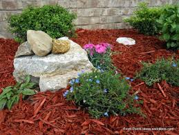 Front Porch Landscaping Ideas by Front Lawn Landscaping Ideas Front Yard Landscaping Ideas