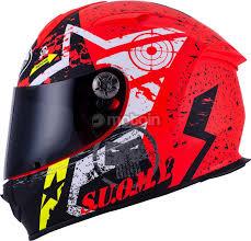 suomy motocross helmets suomy sr sport stars integral helmet motoin de