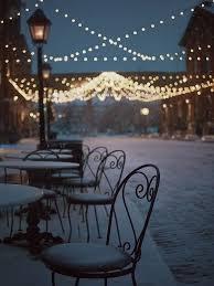 best 25 snow light ideas on winter light winter