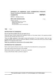june 2000 paper 1 hydrogen chlorine