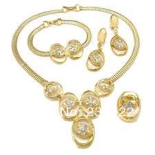 gold set in pakistan 2014 stylish gold jewelry set bridal dubai gold