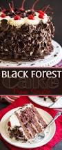 best 25 black forest cake ideas on pinterest black cherry