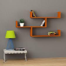 wall shelves pepperfry pepperfry wall shelves elegant design decor disha hd wallpaper