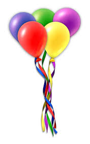 Halloween Birthday Balloons by 22 Best Balloons Images On Pinterest Balloons Birthdays And