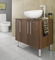 Roca Bathroom Furniture Roca Smooth Furniture Package Four Nationwide Bathrooms