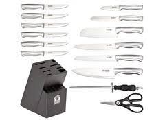 sabatier 5055725 kitchen knife consumer reports