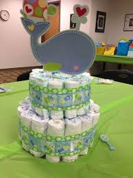 54 best diaper crafts images on pinterest shower ideas baby