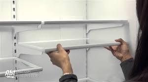 sub zero 42 stainless steel french door refrigerator bi 42ufd s ph