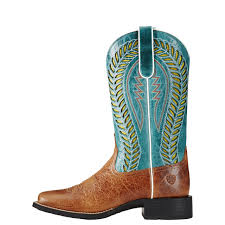 s quickdraw boots ariat quickdraw venttek boots boots
