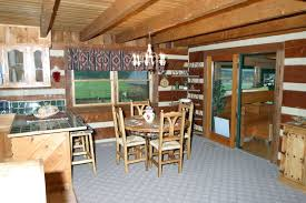 interior pictures of log homes interior log home cabin pictures battle creek log homes