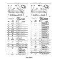 2006 pontiac grand prix headlamp wiring diagram 2006 pontiac grand