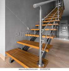 Banister And Handrail Wood Railing Stock Images Royalty Free Images U0026 Vectors