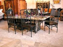 dining table dining table fancy dining table set kitchen and