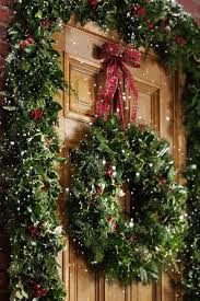 Outdoor Christmas Decorating Tips by Rustic Christmas Decorating Ideas Rustic Christmas Decor Ideas U