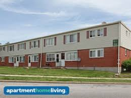 1 bedroom apartments baltimore cheap 1 bedroom baltimore apartments for rent from 400 baltimore md